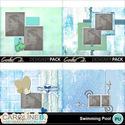 Swimming-pool-8x11-album-2-000_small