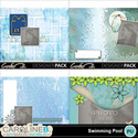 Swimming-pool-8x11-album-3-000_small