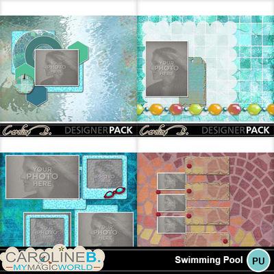 Swimming-pool-8x11-album-4-000