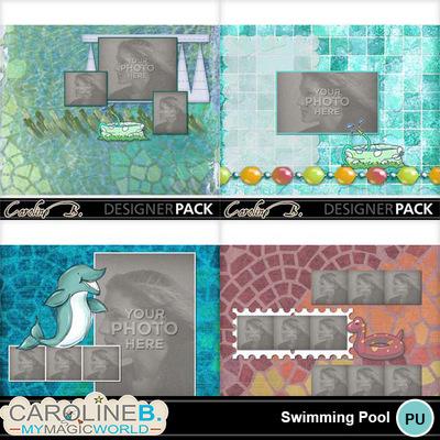 Swimming-pool-8x11-album-5-000