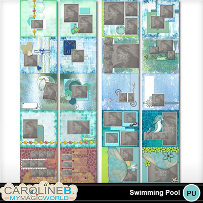 Swimming-pool-8x8-pb-000
