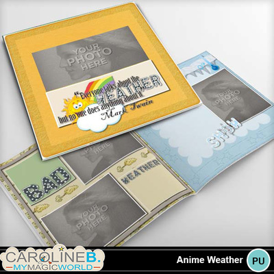 Anime-weather-12x12-pb