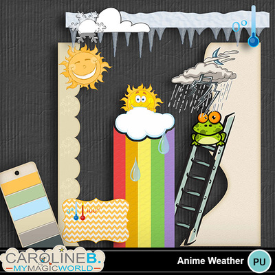 Anime-weather-borders_1