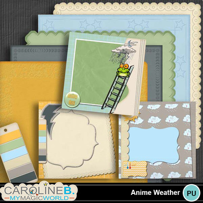 Anime-weather-special-papers_1