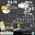 Anime-weather-wordarts_1_small