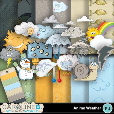 Anime-weather_1