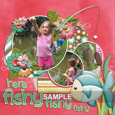 Fishtales_sample1