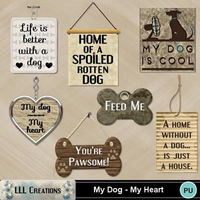 My_dog_-_my_heart-03