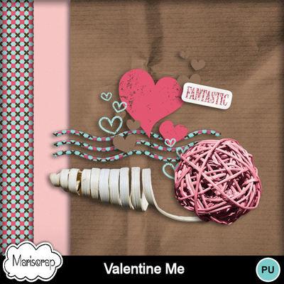 Msp_valentineme_freebie