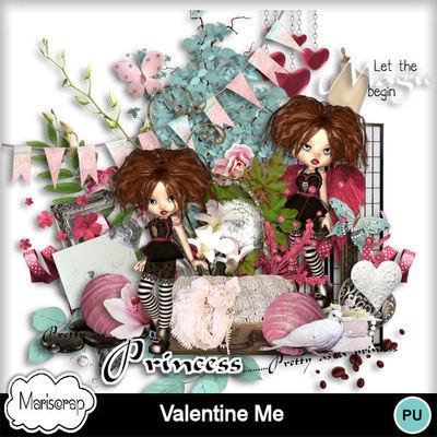 Msp_valentineme_elt