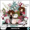 Msp_valentineme_elt_small