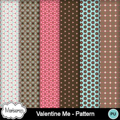 Msp_valentineme_pattern