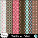 Msp_valentineme_pattern_small