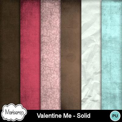 Msp_valentineme_solid