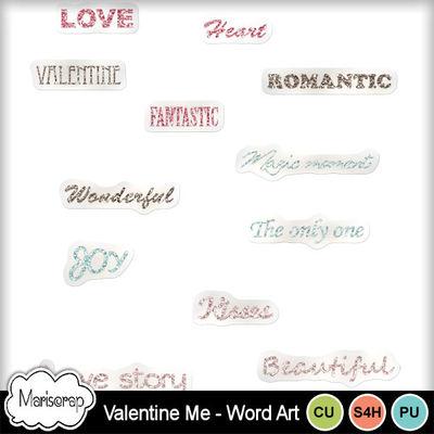Msp_valentineme_wa
