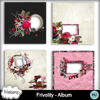 Msp_frivolity_pv_album