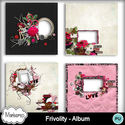 Msp_frivolity_pv_album_small