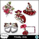 Msp_frivolity_pv_emb_small