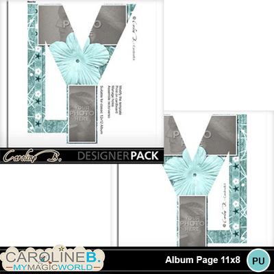 Album-page-11x8-letter-y-000