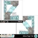 Album-page-11x8-letter-z-000_small