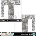 Album-page-12x12-letter-t-000_small