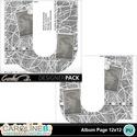 Album-page-12x12-letter-u-000_small