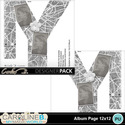 Album-page-12x12-letter-y-000_small