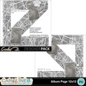 Album-page-12x12-letter-z-000_small