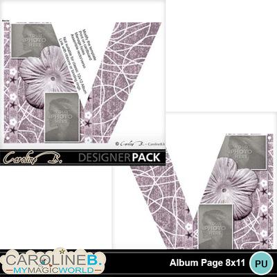 Album-page-8x11-letter-v-000