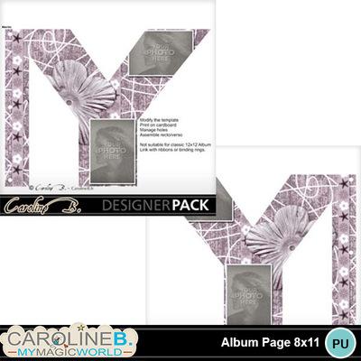 Album-page-8x11-letter-y-000