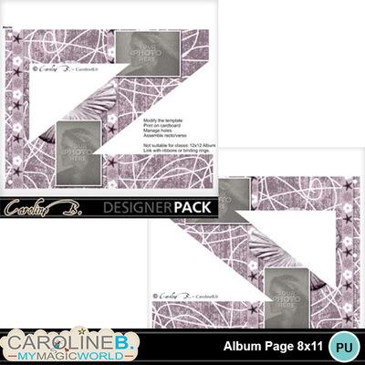 Album-page-8x11-letter-z-000