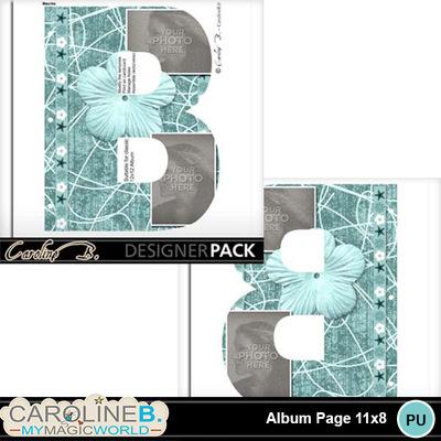 Album-page-11x8-letter-b-000