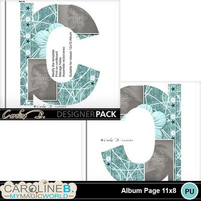 Album-page-11x8-letter-c-000