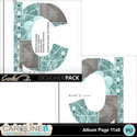 Album-page-11x8-letter-c-000_small