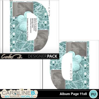 Album-page-11x8-letter-d-000