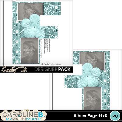 Album-page-11x8-letter-f-000