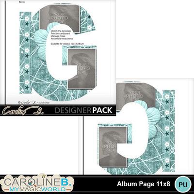 Album-page-11x8-letter-g-000
