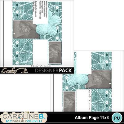 Album-page-11x8-letter-h-000