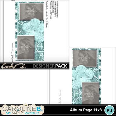 Album-page-11x8-letter-i-000