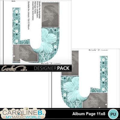 Album-page-11x8-letter-j-000