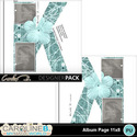 Album-page-11x8-letter-k-000_small
