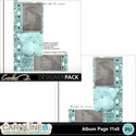 Album-page-11x8-letter-l-000_small