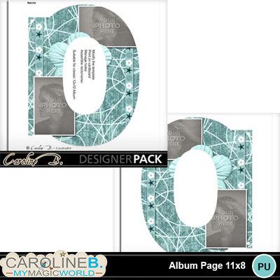Album-page-11x8-letter-o-000