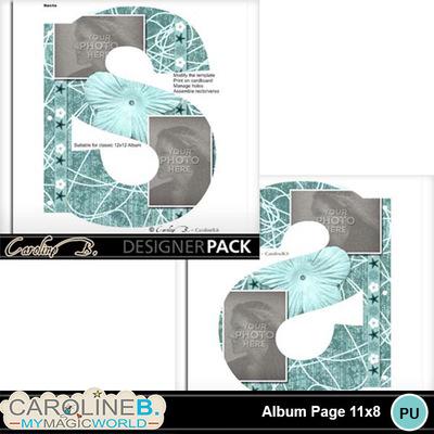 Album-page-11x8-letter-s-000