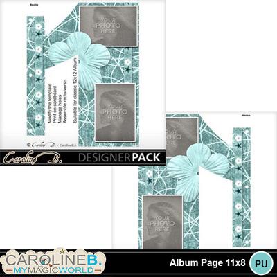 Album-page-11x8-number-1-000