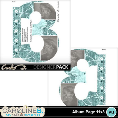 Album-page-11x8-number-3-000