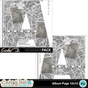 Album-page-12x12-letter-a-000_small