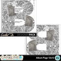 Album-page-12x12-letter-b-000_small