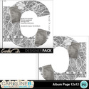 Album-page-12x12-letter-c-000_small