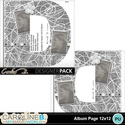 Album-page-12x12-letter-d-000_small